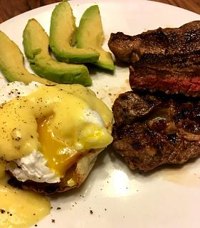 Click image for larger version  Name:steak_eggs_080719_2_IMG_6080.jpg Views:14 Size:45.2 KB ID:36037