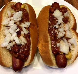 Click image for larger version  Name:chili_dog_080919_IMG_6084.jpg Views:66 Size:57.8 KB ID:36082