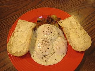 Click image for larger version  Name:Eggs & Spuds.jpg Views:11 Size:62.3 KB ID:36125