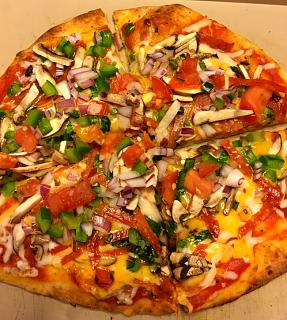 Click image for larger version  Name:naan_pizza_081319_1_IMG_6106.jpg Views:25 Size:67.7 KB ID:36146