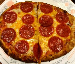 Click image for larger version  Name:naan_pizza_081319_2_IMG_6104.JPG Views:11 Size:125.6 KB ID:36147