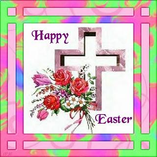 Click image for larger version  Name:happyeaster1.jpg Views:173 Size:45.4 KB ID:3645
