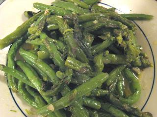 Click image for larger version  Name:beans & asparagus.jpg Views:176 Size:91.6 KB ID:3661