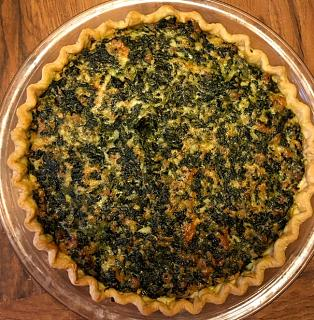 Click image for larger version  Name:sausage_spinach_pie_091019_1_IMG_6202.jpg Views:17 Size:88.5 KB ID:36621