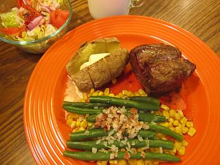 Click image for larger version  Name:Filet Mignon.jpg Views:46 Size:75.0 KB ID:36648
