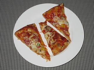 Click image for larger version  Name:IMG_8798Pizza slices.jpg Views:12 Size:87.9 KB ID:36673