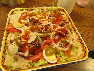 Click image for larger version  Name:Salad, The BIG one....jpg Views:13 Size:86.1 KB ID:36719
