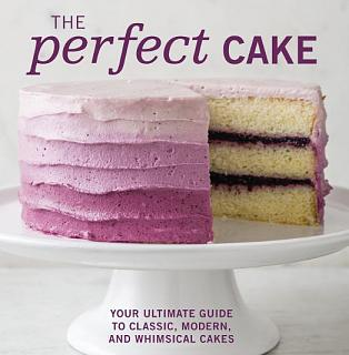 Click image for larger version  Name:blueberry cake.jpg Views:75 Size:44.6 KB ID:36753