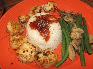 Click image for larger version  Name:Fried Scallops.jpg Views:21 Size:73.5 KB ID:36848