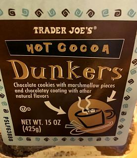 Click image for larger version  Name:tj_hot_cocoa_dunkers_092918_IMG_6284.jpg Views:53 Size:45.1 KB ID:36870