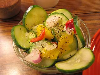 Click image for larger version  Name:Salad, Cucumber.jpg Views:17 Size:59.3 KB ID:36886