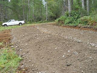 Click image for larger version  Name:my driveway.JPG Views:21 Size:144.6 KB ID:36894