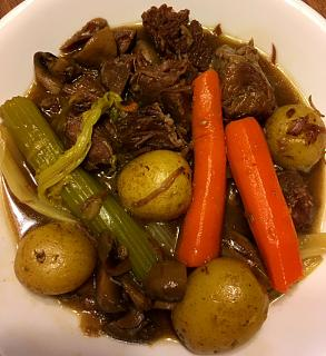 Click image for larger version  Name:beef_stew_100319_IMG_6308.jpg Views:24 Size:48.5 KB ID:36906