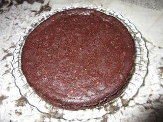 Click image for larger version  Name:IMG_8898chocolate mocha torte.jpg Views:101 Size:102.2 KB ID:36958