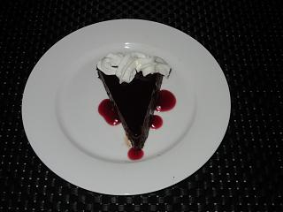 Click image for larger version  Name:IMG_8908 - SLICE OF TORTE.jpg Views:123 Size:34.4 KB ID:36959