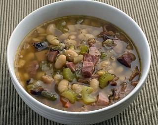 Click image for larger version  Name:BHSoup.jpg Views:34 Size:70.7 KB ID:37092