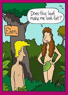 Click image for larger version  Name:Adam and Eve.jpg Views:28 Size:46.2 KB ID:37216