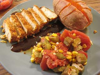 Click image for larger version  Name:Pork Loin Chop.jpg Views:12 Size:69.5 KB ID:37275