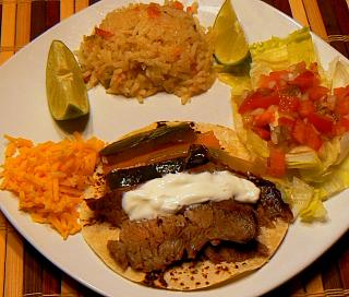 Click image for larger version  Name:beef_fajitas_mexican_rice_091117_P1100240.JPG Views:53 Size:141.3 KB ID:37296