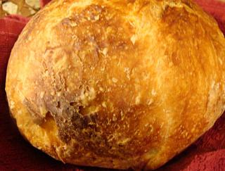 Click image for larger version  Name:no-knead-bread-loaf.jpg Views:149 Size:75.6 KB ID:3752