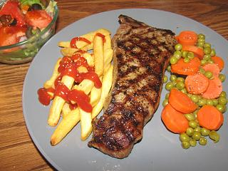 Click image for larger version  Name:NY Strip .jpg Views:22 Size:77.1 KB ID:37547
