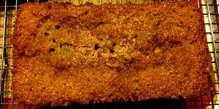Click image for larger version  Name:cranberry_tangerine_bread_112619_2_IMG_6437.jpg Views:10 Size:98.9 KB ID:37591