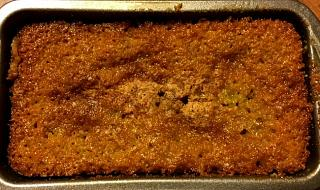 Click image for larger version  Name:cranberry_tangerine_bread_112619_1_IMG_6440.jpg Views:10 Size:106.5 KB ID:37592
