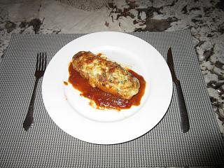 Click image for larger version  Name:IMG_9086 Chicken involtini.jpg Views:20 Size:89.6 KB ID:37614