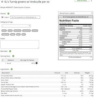 Click image for larger version  Name:Last batch of greens.jpg Views:75 Size:45.5 KB ID:37682