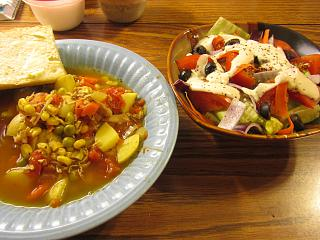 Click image for larger version  Name:Soup, Chicken Veg.jpg Views:75 Size:75.9 KB ID:37714