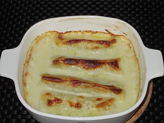 Click image for larger version  Name:IMG_9149 Veal Canneloni.jpg Views:18 Size:54.5 KB ID:37769