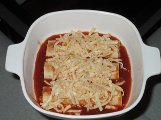 Click image for larger version  Name:IMG_9165 Chicken Enchiladas before baking.jpg Views:9 Size:49.6 KB ID:37851