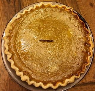 Click image for larger version  Name:pumpkin_pie_122319_IMG_6537.jpg Views:22 Size:82.9 KB ID:37946