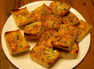 Click image for larger version  Name:garlic_bread_122419_P1100316.jpg Views:23 Size:140.0 KB ID:37948