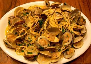 Click image for larger version  Name:linguini_clams_122419_P1100317.jpg Views:17 Size:134.0 KB ID:37949