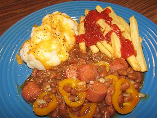 Click image for larger version  Name:Franks & Beans (6).jpg Views:12 Size:76.0 KB ID:37979