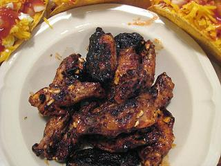 Click image for larger version  Name:tacos&wings.jpg Views:137 Size:93.6 KB ID:3798