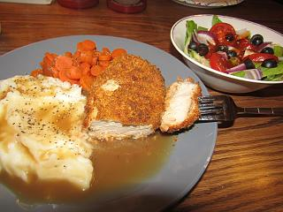 Click image for larger version  Name:Pork Loin chop.jpg Views:16 Size:67.4 KB ID:38017