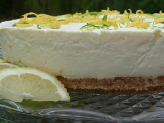 Click image for larger version  Name:citrus cheesecake small.jpg Views:157 Size:146.7 KB ID:3809