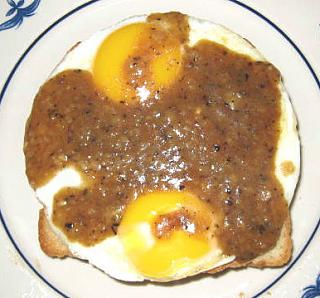 Click image for larger version  Name:eggs & gravy.jpg Views:116 Size:60.4 KB ID:3815