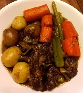 Click image for larger version  Name:beef_stew_010520_IMG_6573.jpg Views:13 Size:46.0 KB ID:38167