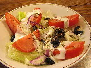Click image for larger version  Name:Salad, Blue Cheese, Sesame seeds.jpg Views:21 Size:59.2 KB ID:38184