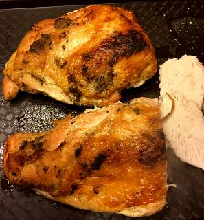 Click image for larger version  Name:turkey_breast_011220_IMG_6591.jpg Views:13 Size:62.2 KB ID:38308
