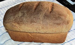 Click image for larger version  Name:bread.jpg Views:43 Size:123.6 KB ID:38390