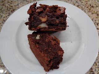 Click image for larger version  Name:Best New Brownie.jpg Views:31 Size:230.0 KB ID:38632