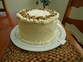 Click image for larger version  Name:Best Carror cake.jpg Views:16 Size:111.8 KB ID:38640