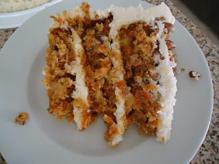 Click image for larger version  Name:Best Carror cake1.jpg Views:17 Size:100.0 KB ID:38641