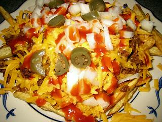 Click image for larger version  Name:taco fries.jpg Views:212 Size:118.5 KB ID:3870