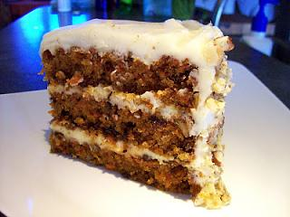 Click image for larger version  Name:carrot cake 020.JPG Views:18 Size:48.5 KB ID:38701
