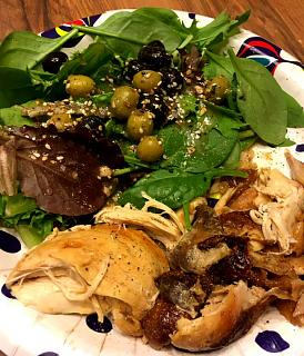 Click image for larger version  Name:salad_chicken_013120_IMG_6692.jpg Views:18 Size:64.2 KB ID:38727